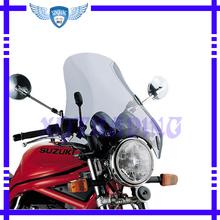 Motorcycle Windscreen XQ-M031
