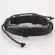Mens Bracelets | Mens Accessories