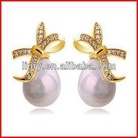 New design quality earrings