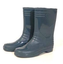 Rubber / PVC Boots