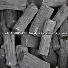 Coal Charcoal, lump charcoal