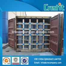 carbide calcium/ISO calcium carbide for acetylene gas