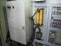 Iec 60947-5-1 tablero de control para la fabricación de semiconductores de equipos
