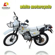 2014 Chongqing New Cheap Gas Powered Dirt Bike For Kids Off Road Motorbike