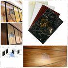 interior wall stone paneling,brick interior wall panels,wood wall paneling interior