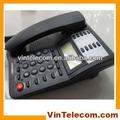 Téléphone de bureau/téléphone, ensemble./kxt-838 téléphones analogiques