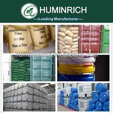 Humic Acid Granular Common Names Chemical Fertilizers