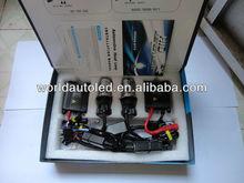 Slim H4 hi/lo hid kit,12V/35W,24V/35W,AC/DC,kit hid