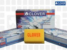 CLOVER 3 Nail Saver