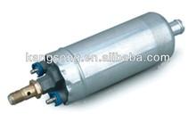 0580 464 068 Auto fuel pumps electric fuel pump for Volvo