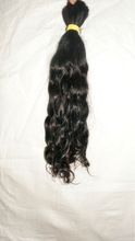 human hair full lace wig make from human hair vietnam easly