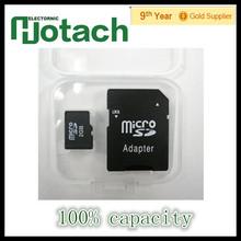 bulk slaes 128MB~ 64gb micro sd card 2gb memory card low price for mobile