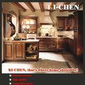 industrielle armoires de cuisine et armoires de cuisine moderne