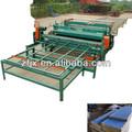Reed máquina de tejer para animal de la pluma caliente ( 0086 - 13782789572 )