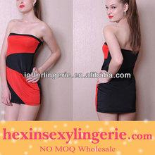 wholesale 2013 sexy transparent ladies lingerie photos