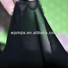 Ferrari for dubai formal black for abaya farari chiffon
