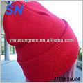 soft top invernali in vendita minion cappello uncinetto per pianura