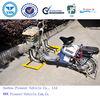 2014 Outdoor Floor Apartment Bike Rack/Industrial Bike Racks