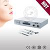hotsale mini portable galvanic facial equipment DIY-105