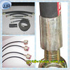 high pressure washer hose/assembly air brake hose assembly