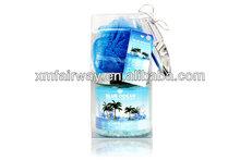 hot selling ocean fragrance bath epsom salt