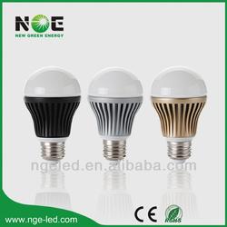 2014 Shenzhen factory led bulb light from china