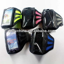 Wholesale Mobile Phone sport armband case For Samsung Galaxy S4 i9500