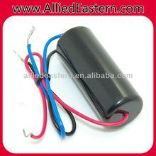 Car Audio Radio Noise Filter