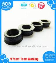 Brake Components /Automotive rubber parts
