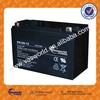 Factory price12v120ah lead acid battery gel lead acid battery