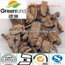 2:1-10:1 Morinda officinalis extract