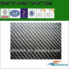 HM carbon fiber product / carbon roving