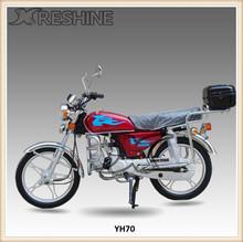 70cc motorcycle street bike motocicleta