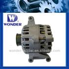 car alternator for sale
