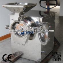 WF series universal grinding machine