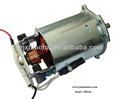 Dc4335bm22-a 12 voltios motor eléctrico