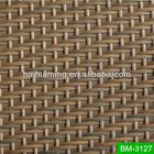 Handicraft Poly Outdoor And Indoor Woven Wicker
