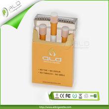 soft disposable e cigarette 150 puff 500 puff e cigarette CE5 510 atomizer