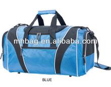 Pro Athletic Sport Custom Duffle Bags