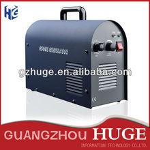 2013 Hot sell corona discharge water&oxygen jet machine