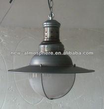old murano glass pendant lights