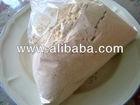HALAL fried chicken flour