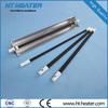 Hongtai High Effiency Blackbody Far Infrared Ceramic Electric Tube Heater