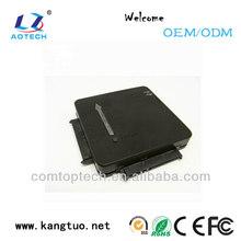 2.5''/3.5'' sata to usb adapter converter