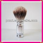 brush metal shavings