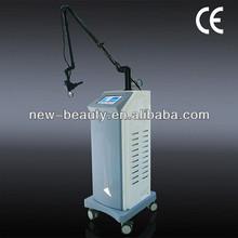 co2 laser surgical scar removal co2 fractional laser