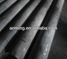 904l and 316l stainless stainless price