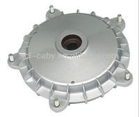 VESPA 150E Motorcycle rear hub; sell all motorcycle parts