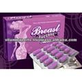 النجاح الثدي الثدي تعزيز أقراص |