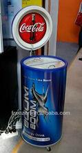 50L coca cola can chiller cooler OEM